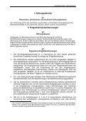 Bundesentgelttarifvertrag mit der IG Bergbau, Chemie, Energie - Seite 4