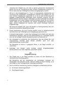 Bundesentgelttarifvertrag mit der IG Bergbau, Chemie, Energie - Seite 5