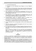 Bundesentgelttarifvertrag mit der IG Bergbau, Chemie, Energie - Seite 6