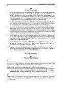 Bundesentgelttarifvertrag mit der IG Bergbau, Chemie, Energie - Seite 7