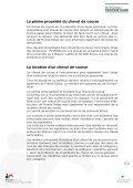 cheval-de-course - Page 4