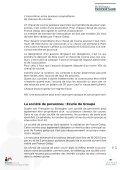 cheval-de-course - Page 5