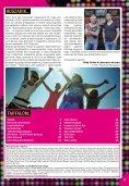 volt különszám letöltés - Sziget - Page 3
