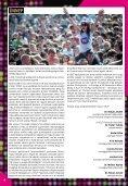 volt különszám letöltés - Sziget - Page 4