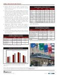 Brooklyn Borough Update - NYCEDC - Page 5