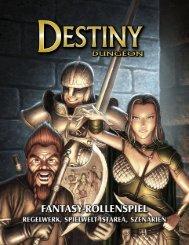 Destiny Dungeon 72dpi