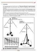 Blitzschutz - EuroVolt - Seite 2