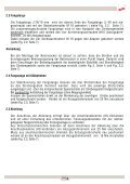 Blitzschutz - EuroVolt - Seite 6