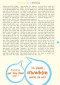 Prinzessin Jojo - Appelhof - Seite 5