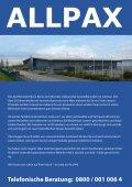 ALLPAX | Technischer Großhandel - Vakuumiergeräte - Seite 2