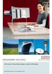 Download - Schneider Novus Vertriebs GmbH