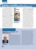 Ford - Diversity-Management - eine Chance für Vielfalt - Seite 6