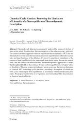 View PDF - Universitat de Barcelona