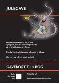 Børnebiblioteksfolder - Aarhus Kommunes Biblioteker - Page 3