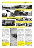 Algo habrá hecho - cceba - Page 4