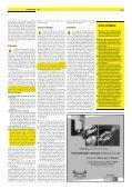 Algo habrá hecho - cceba - Page 5