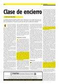 Algo habrá hecho - cceba - Page 6
