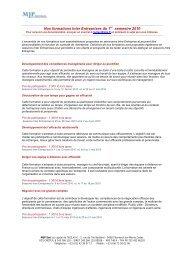 Calendrier_du_1er_se.. - Consulting News Line