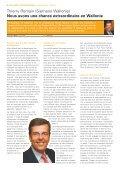 Dynamisme wallon - Union Wallonne des Entreprises - Page 6