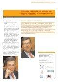 Dynamisme wallon - Union Wallonne des Entreprises - Page 7
