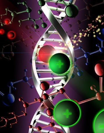 DNA as an Optical Material - Nanoelectronics Laboratory ...