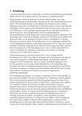 notatFBV - Page 5