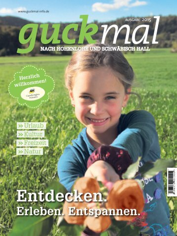guckmal 2015