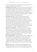 Organizmy w środowisku przyrodniczym - Ogród Botaniczny - Page 5