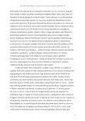 Organizmy w środowisku przyrodniczym - Ogród Botaniczny - Page 7