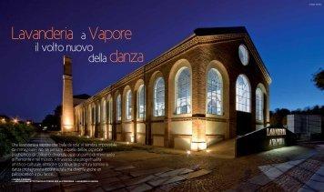 Download PDF - Lavanderia a Vapore