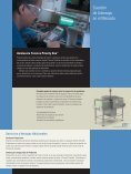 Checkweigh Controls ES - Thermo Scientific - Page 6