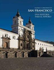 San Francisco - Arqueología Ecuatoriana