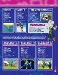 Descargar Dragon Ball Z Budokai 2 - Mundo Manuales - Page 4