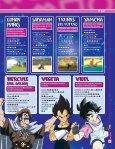 Descargar Dragon Ball Z Budokai 2 - Mundo Manuales - Page 6