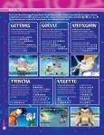 Descargar Dragon Ball Z Budokai 2 - Mundo Manuales - Page 7