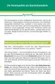 57 - Apomedica - Seite 3