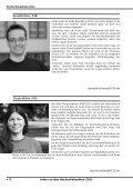 In fo rz zuden H ochschu lw ah le n 2 0 1 1 - Fachschaft Informatik - Seite 6