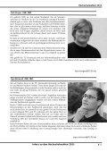 In fo rz zuden H ochschu lw ah le n 2 0 1 1 - Fachschaft Informatik - Seite 7