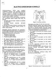 Lucrari practice Complet - OvidiusMD