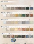Slab Collection - MSI Stone - Page 4