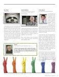 Vrede - deMens.nu - Page 3