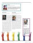 Vrede - deMens.nu - Page 5