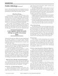 LATIN AMERICAN - Alfaro Abogados - Page 7