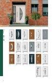 Farben und Dekore - Magdeburger Fenster - Page 6
