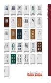 Farben und Dekore - Magdeburger Fenster - Page 7
