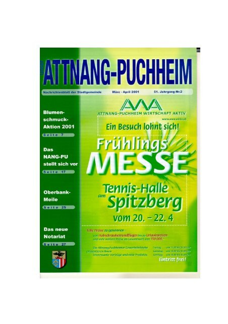 Singles frauen in attnang-puchheim. Sex dating in Werdohl