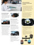 Multifuge 3 - BioMedical Solutions, Inc. - Page 3