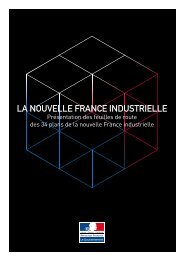 nouvelle-france-industrielle-sept-2014