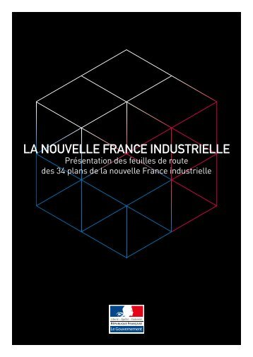 nouvelle-france-industrielle-sept-2014