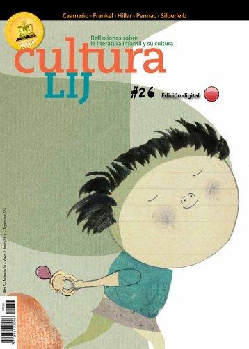 culturalij-26d-1